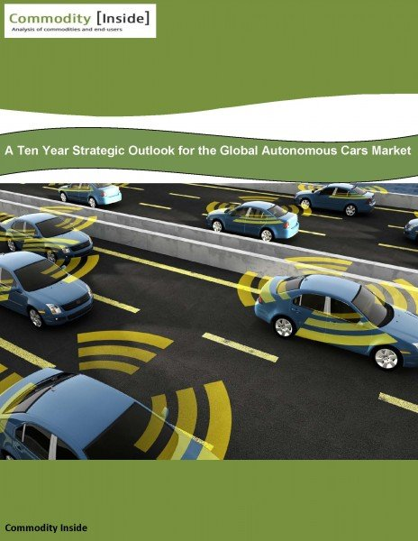 a-strategic-outlook-to-the-global-autonomous-cars-market-out-to-2027
