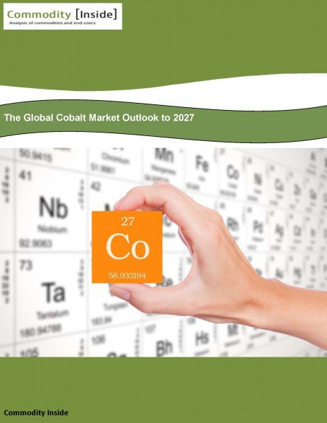 the-global-cobalt-market-outlook-to-2027_commodity-inside