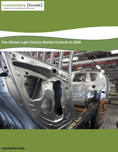 the-global-light-vehicle-market-outlook-to-2026_commodity-inside