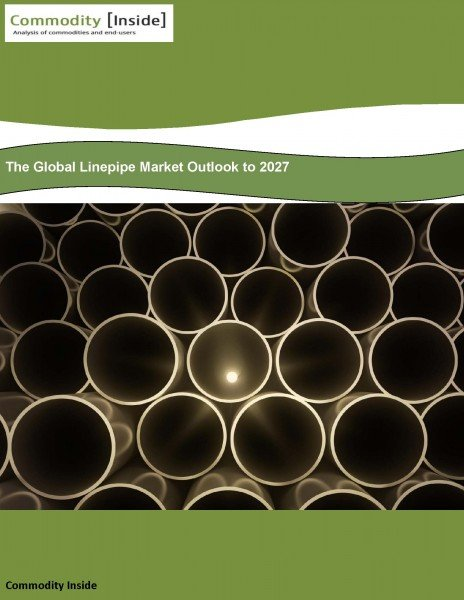 the-global-linepipe-market-outlook-to-2027_commodity-inside