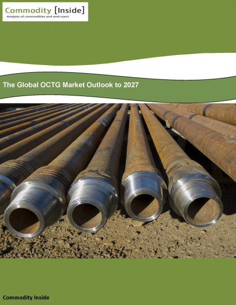 the-global-octg-market-outlook-to-2027_commodity-inside