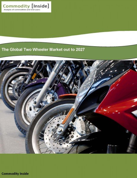 the-global-two-wheeler-market-out-to-2027