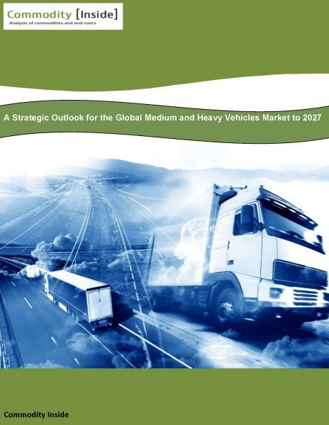 cover-page_a-strategic-outlook-for-the-global-medium-and-heavy-vehicles-market-to-2027