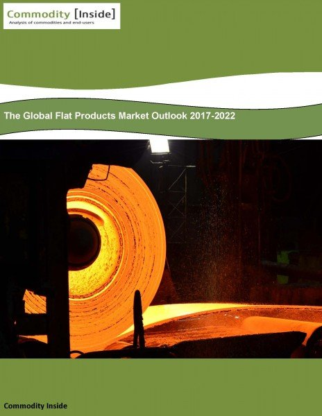 Cover Page_ Global Flat Products Market Outlook 2017-2022-min