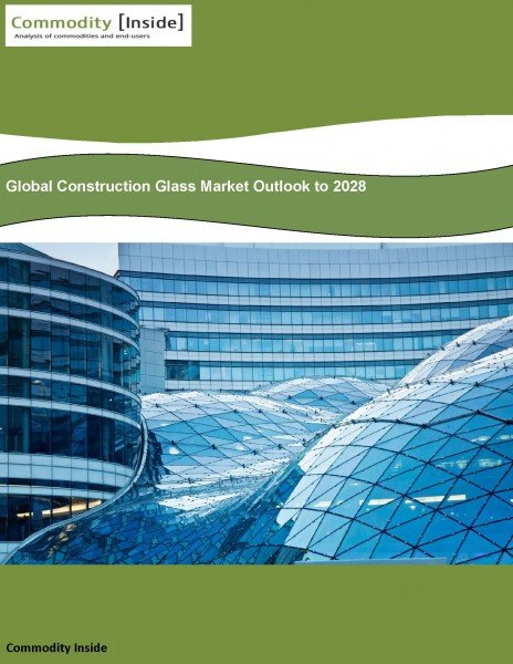 Construction Glass_Commodity Inside
