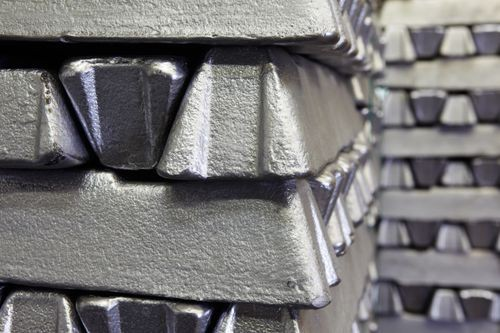 Aluminium Price Forecasts