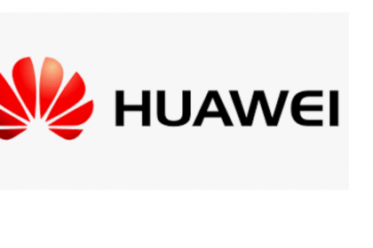 Huawei claims and issues