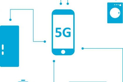 Apple 5G iPhone is lagging behind rivals due to 5G modem