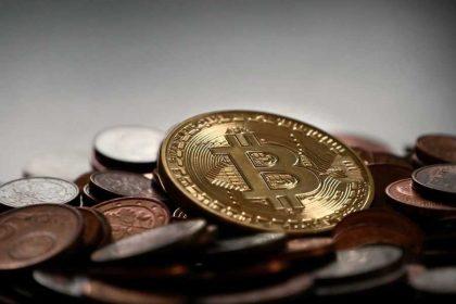 bank bitcoin blockchain telecom