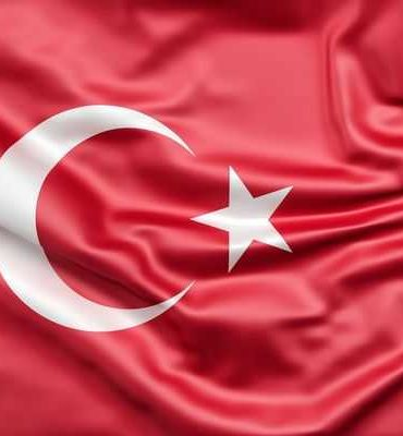 Turkish Steel industry is in the doldrums