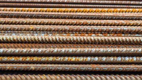 Egypt Steel Market