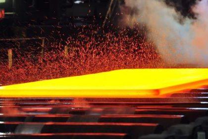 NLMK needs to resolve its slab supply-demand imbalances