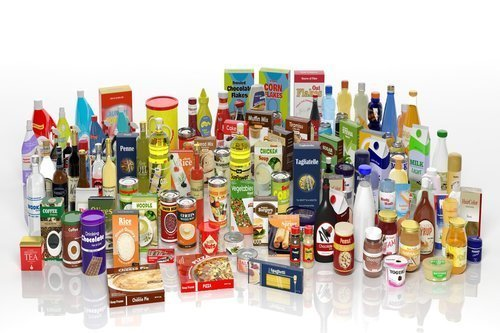 Packaging market research and consulting