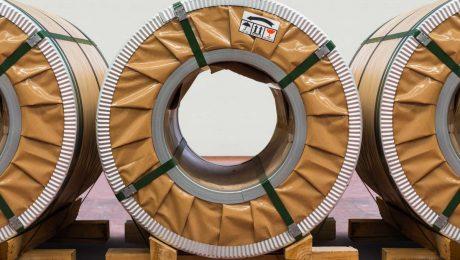 Flat steel Market_Commodity Inside