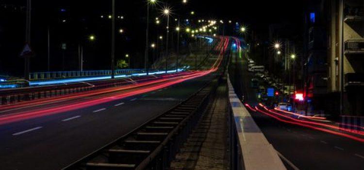 Wireless Electric Vehicle Charging (WEVC) Market Developments