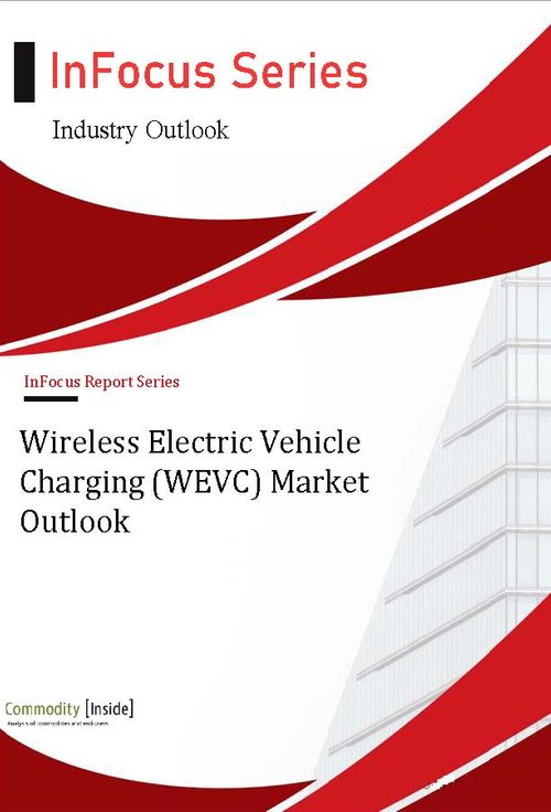 Wireless Electric Vehicle Charging (WEVC) Market Outlook_Commodity Inside