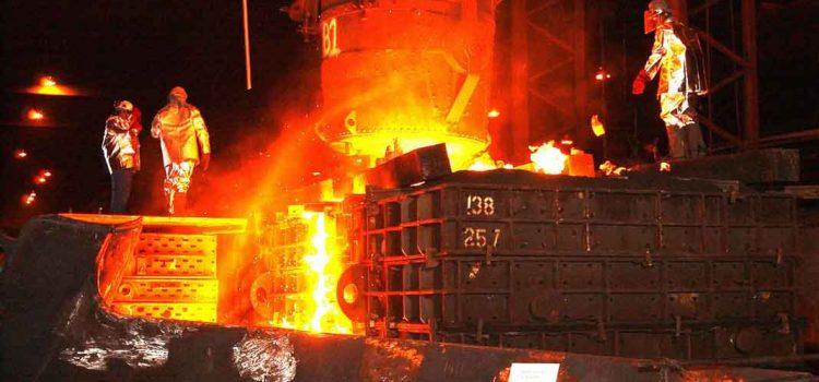US Brazil steel quota