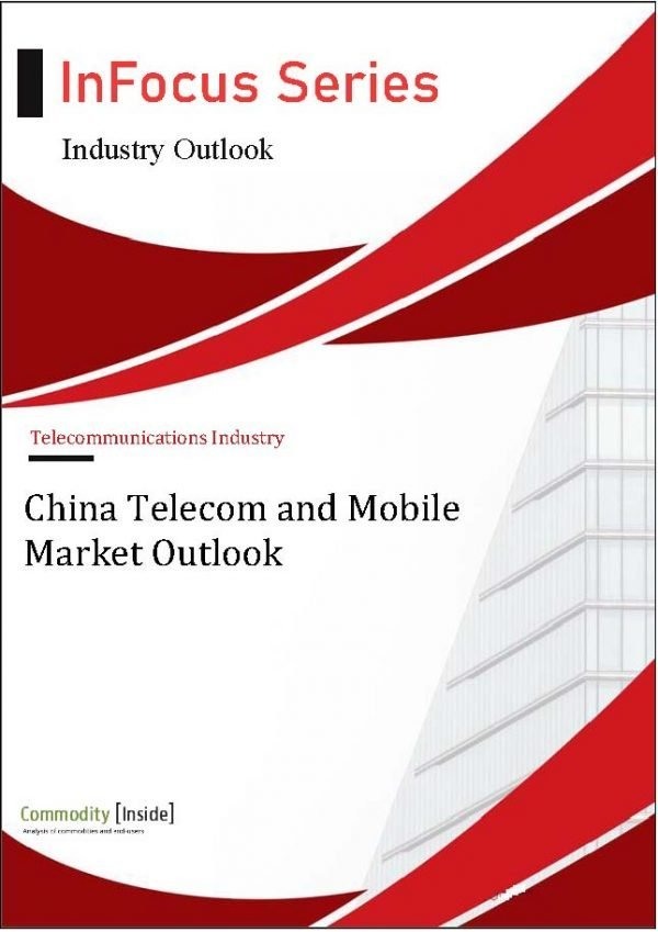 China Telecom and Mobile Market Outlook