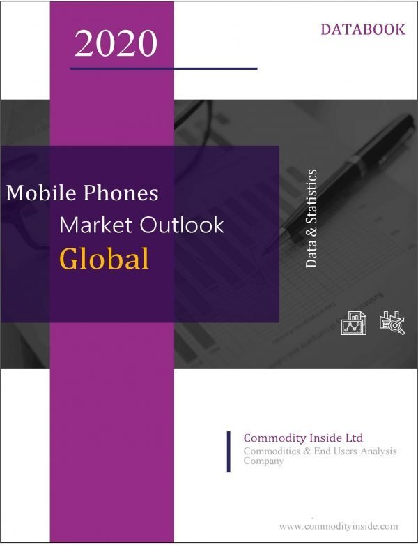 Global Mobile Phone Market Outlook Databook