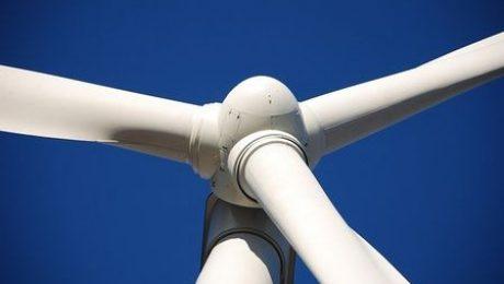 Renewable power in the steel industry