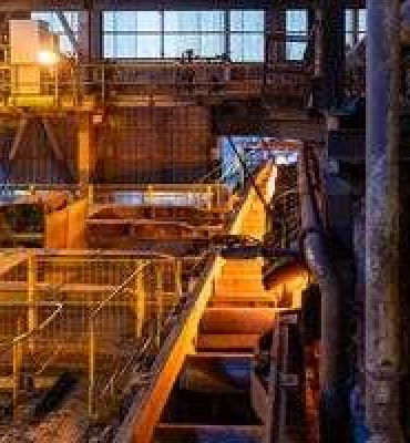 Brazilian slab exports can benefit from the US economic recovery