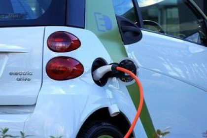 Carbon neutrality and electric mobility is driving JFE electrical steel capacity