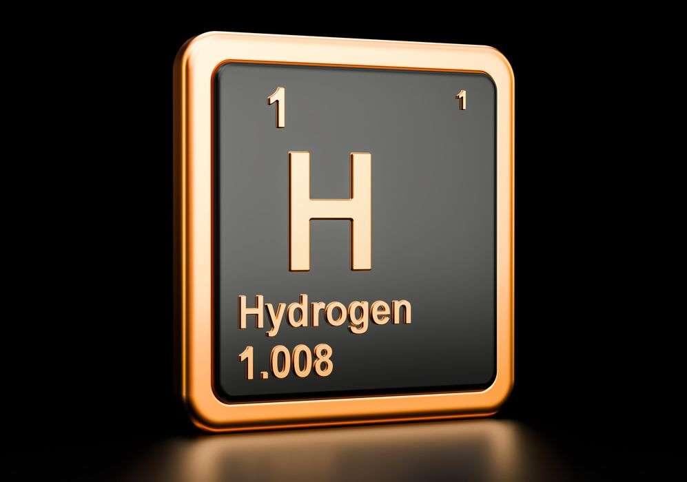 Hydrogen Platform