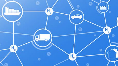 Hydrogen Economy Review Developments in the transport sector dominate the market