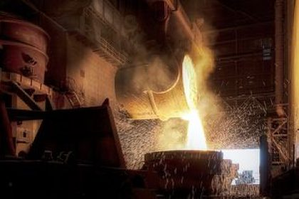 ArcelorMittal, the Canadian government to invest $1.7B in decarbonisation technologies in Canada